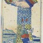 La Torre, la búsqueda de la estabilidad en el cambio constante