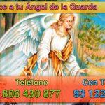 Cómo reconocer a tu Ángel de la Guarda