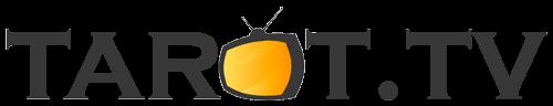 Tarot.TV: Tarot y Videncia